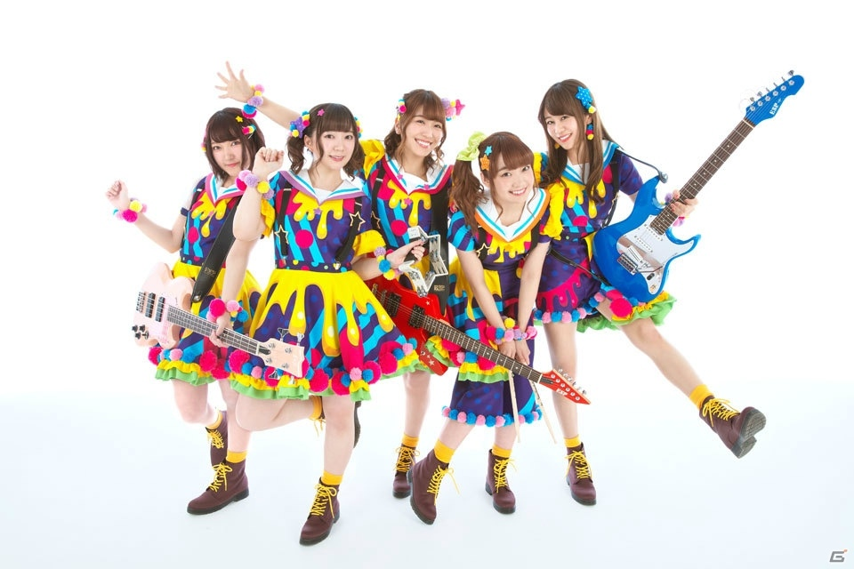 NekoPOP-Bang-Dream-5th-Live-Poppin-Party-Happy-Party-2018-2-band