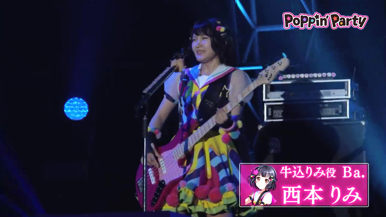 NekoPOP-Bang-Dream-5th-Live-Poppin-Party-Happy-Party-2018-5-Rimi-Nishimoto