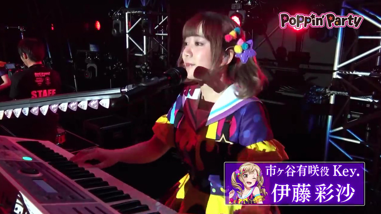 NekoPOP-Bang-Dream-5th-Live-Poppin-Party-Happy-Party-2018-7-Ayasa-Itou