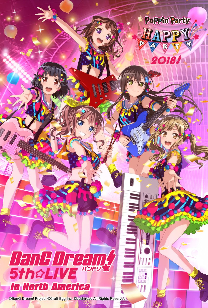 NekoPOP-Bang-Dream-5th-Live-Poppin-Party-Happy-Party-2018-8-card
