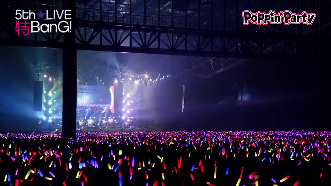 NekoPOP-Bang-Dream-5th-Live-Poppin-Party-Happy-Party-2018-9-lights