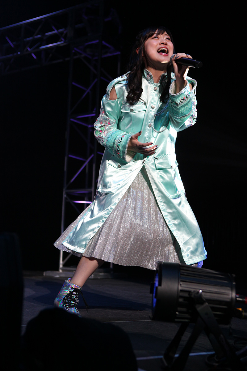 NekoPOP-Anisong-World-Matsuri-Anime-NYC-2018c-Konomi-Suzuki