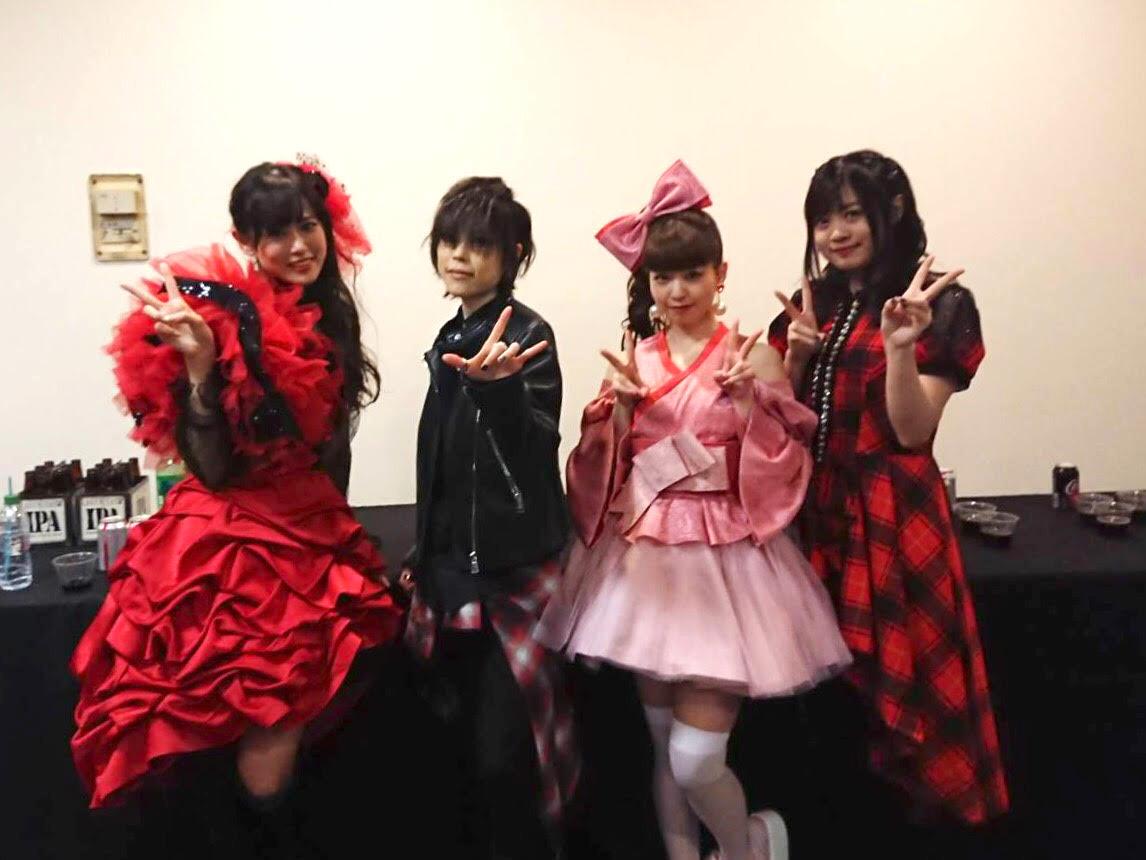 NekoPOP-Anisong-World-Matsuri-Anime-NYC-2018g-Day-1-Ending2