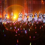Superstar collaborations shine at Anisong World Matsuri at Anime NYC 2018