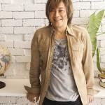 Hironobu Kageyama – Interview (2018)