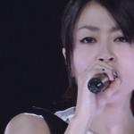 Hikaru Utada – Chikai (live)