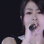 NekoPOP-Hikaru-Utada-Chikai-live-MV-1