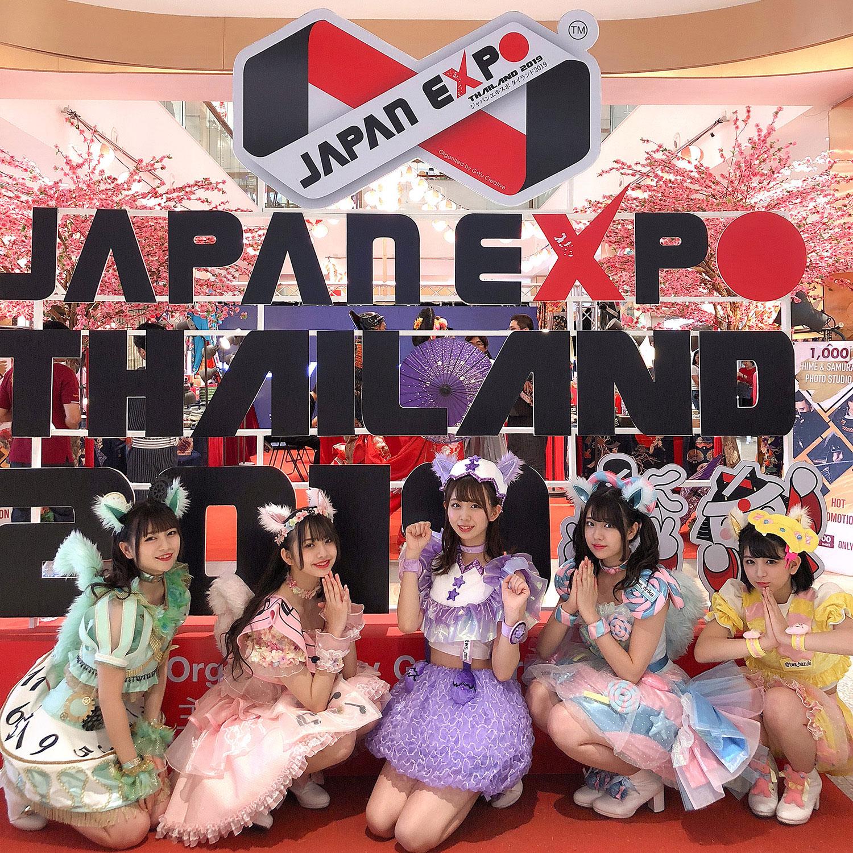NekoPOP-Japan-Expo-Thailand-2019-A6757-1500