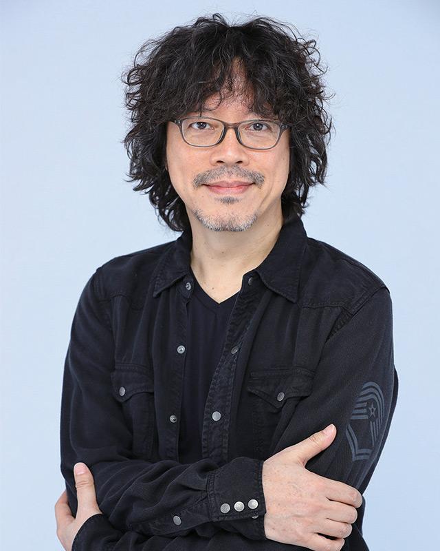 NekoPOP-Naoki-Urasawa-Japan-House-interview-2019-1A