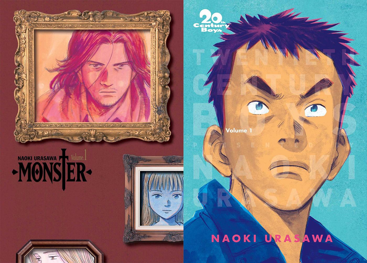 NekoPOP-Naoki-Urasawa-Japan-House-interview-2019-4