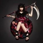 NekoPOP-Seiko-Oomori-Kusokawa-Party-best-cover