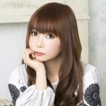Shoko Nakagawa – Interview (2019)