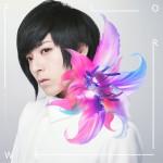 NekoPOP-Shota-Aoi-Flower-best-cover