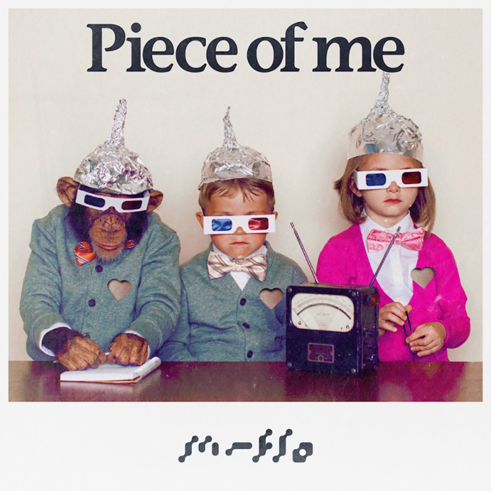 NekoPOP-m-flo-Piece-of-Me-best-cover