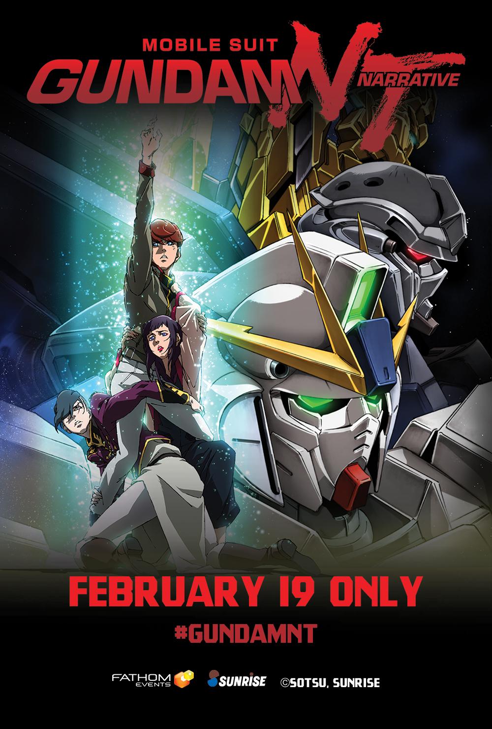 NekoPOP-Mobile-Suit-Gundam-NT-Fathom-2019-B