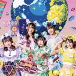 NekoPOP-Wasuta-Catch-The-World-group-1