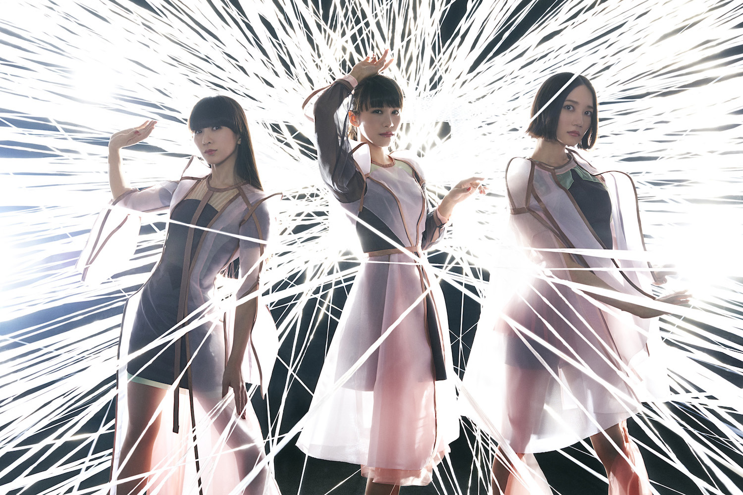 NekoPOP-Perfume-Future-Pop-Tour-2019-interview-1