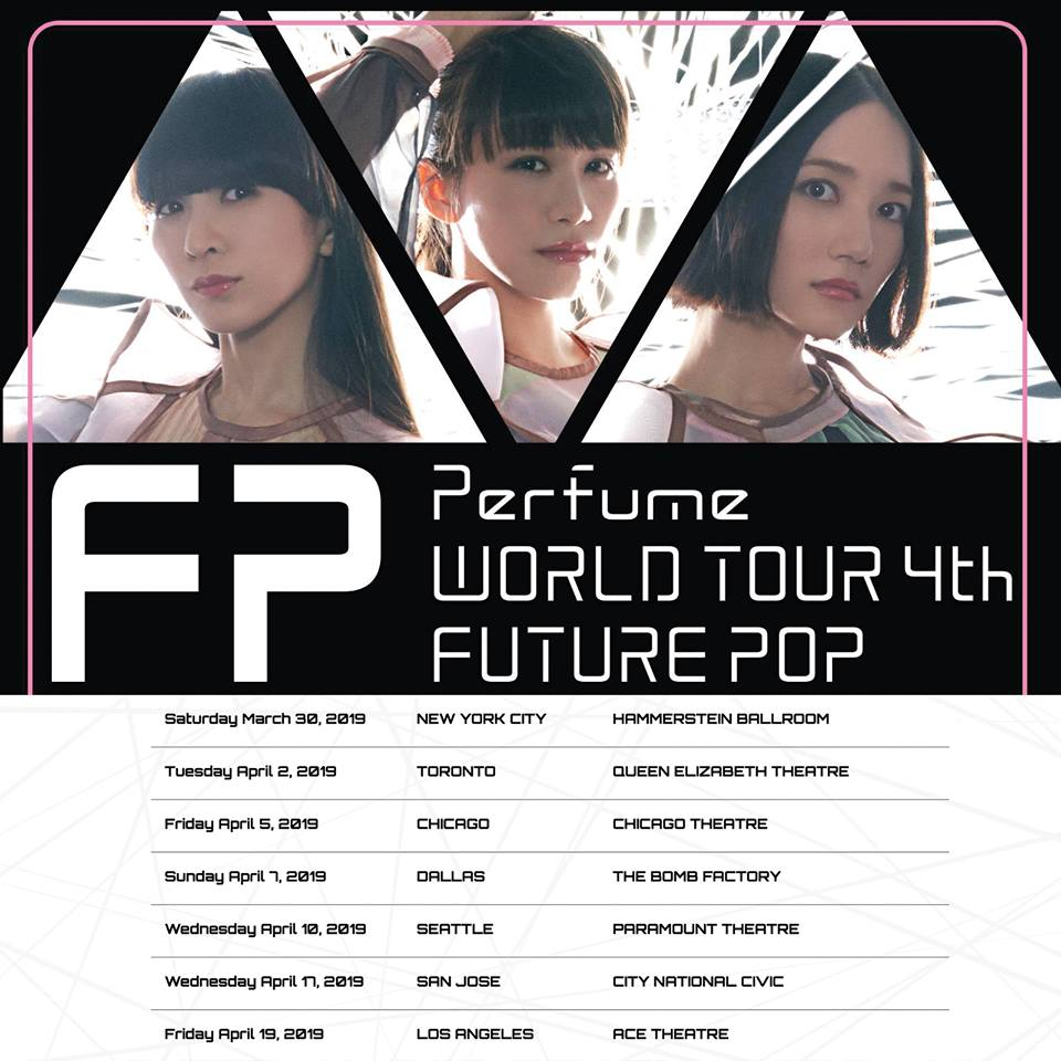 NekoPOP-Perfume-Future-Pop-Tour-2019-interview-4