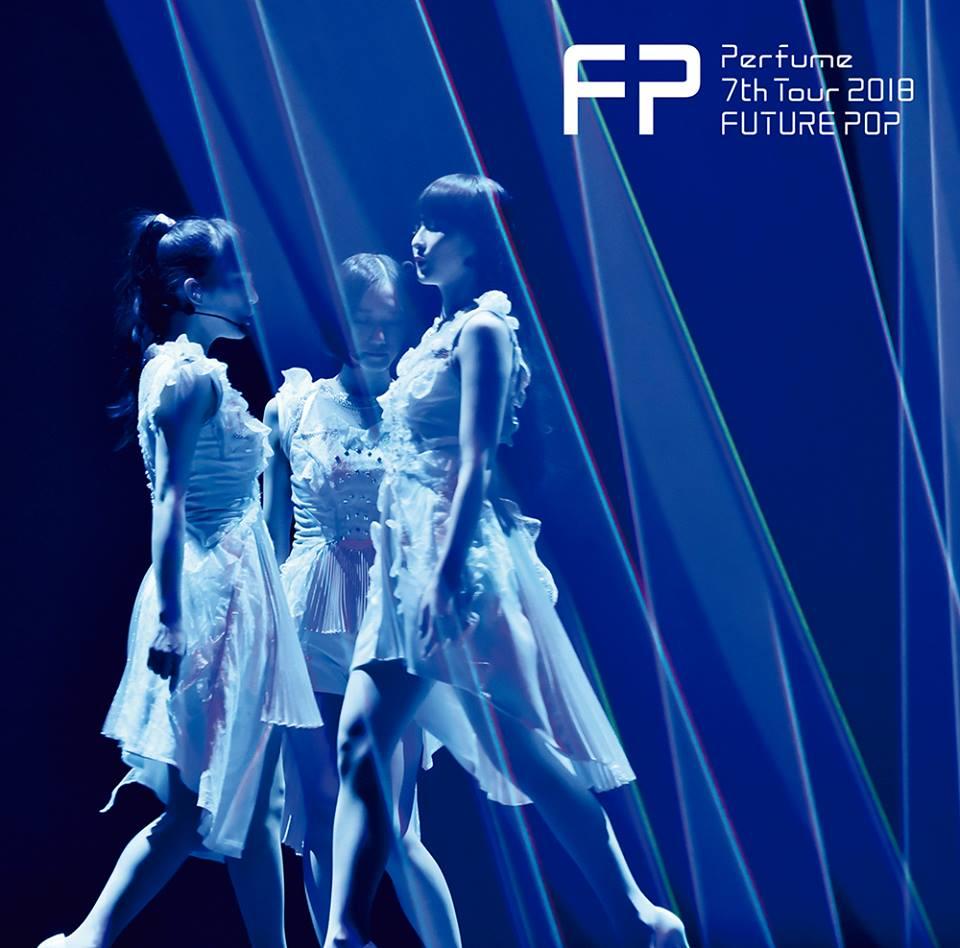 NekoPOP-Perfume-Future-Pop-Tour-2019-interview-5