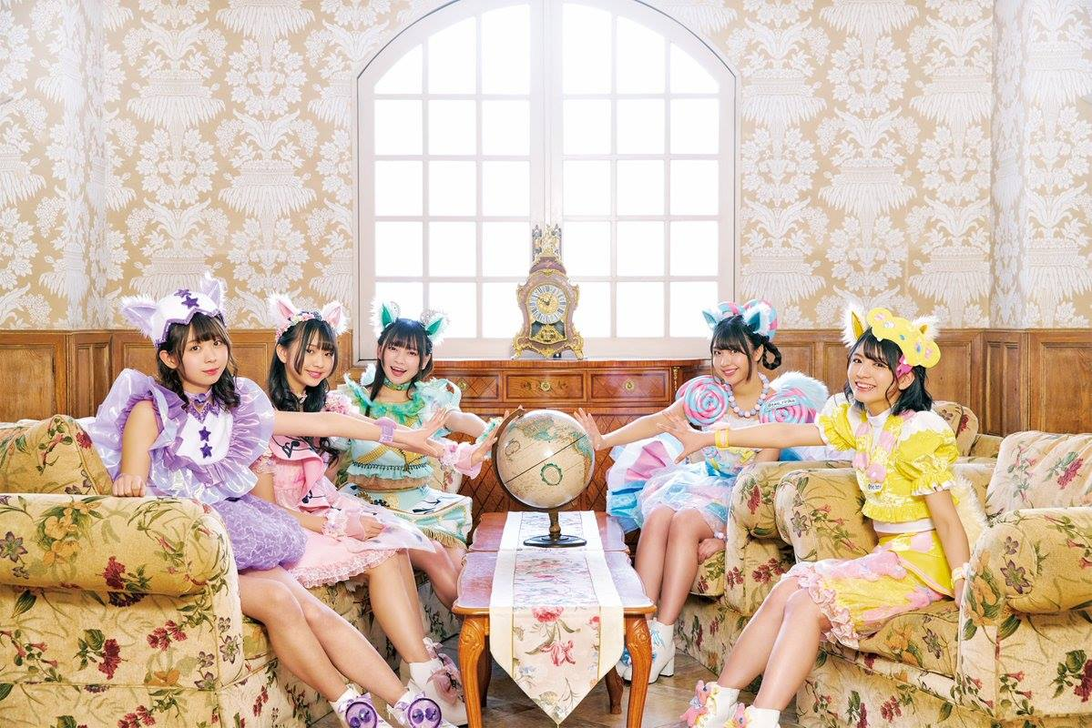 NekoPOP-Wasuta-2019-Catch-The-World-Instagram-announce-1