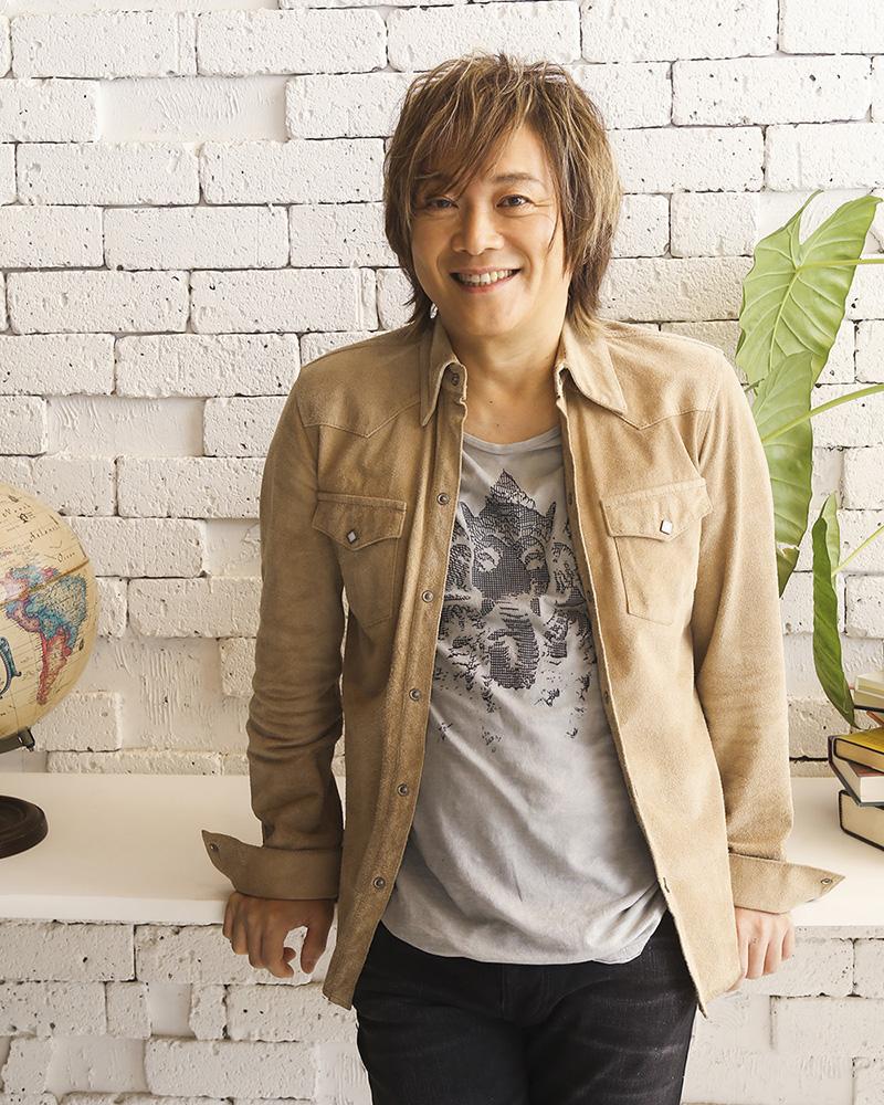 NekoPOP-Hironobu-Kageyama-interview-2018